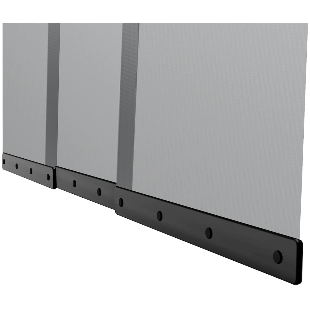 Windhager Insektenschutz-Vorhang »EASY«, BxH: 95x220 cm
