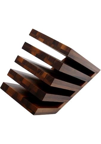 ZAYIKO Magnet - Messerblock (1tlg.) kaufen