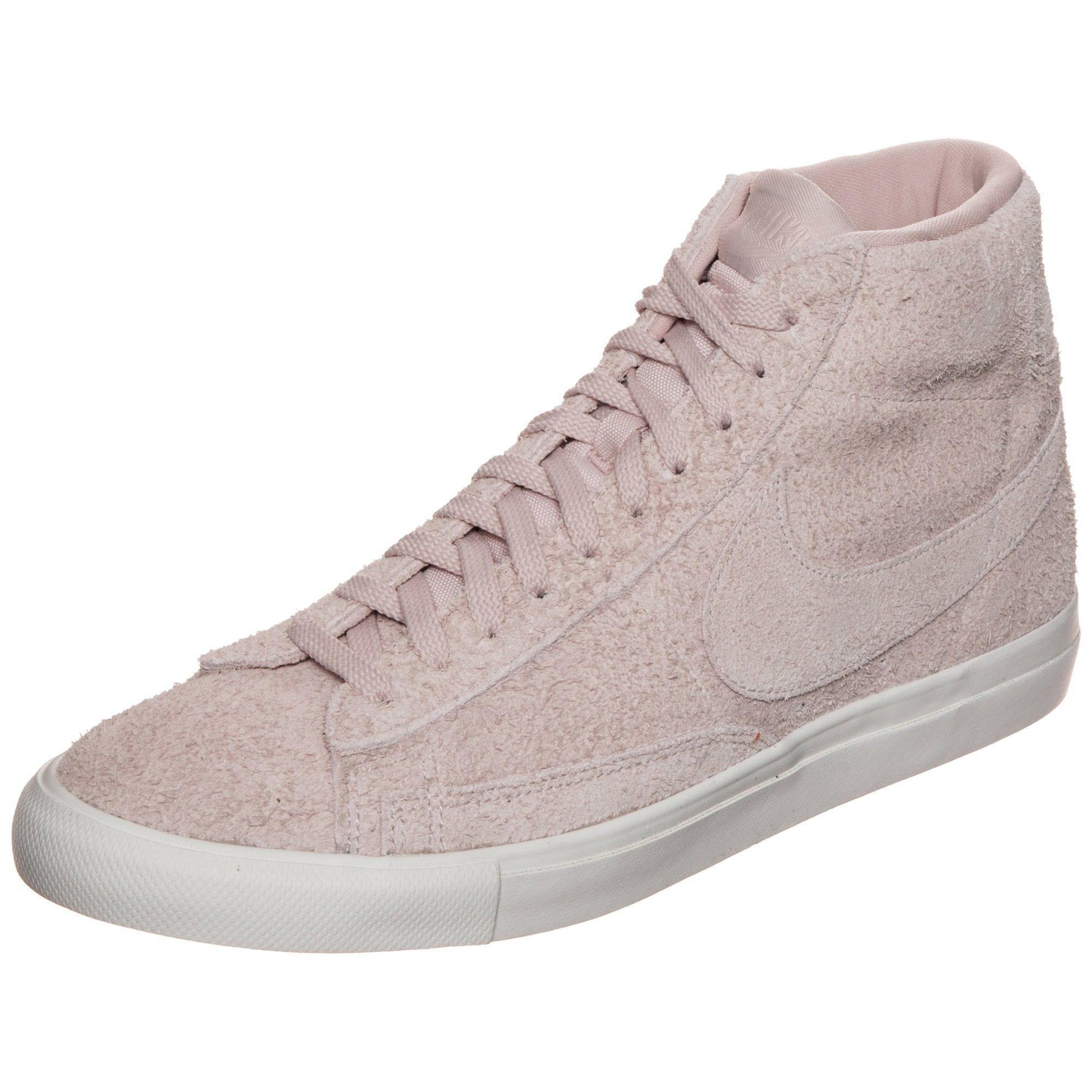 Nike Sportswear Sneaker Sneaker Sneaker Blazer Mid per Rechnung | Gutes Preis-Leistungs-Verhältnis, es lohnt sich 19a4ab