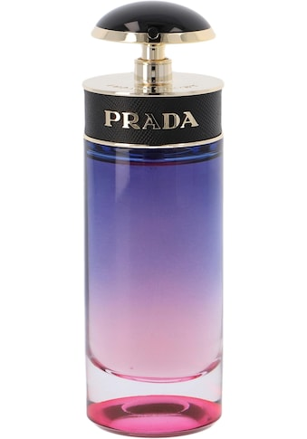 PRADA Eau de Parfum »Candy Night« kaufen