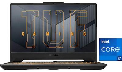 Asus Notebook »FX506HM-AZ142T«, (1000 GB SSD) kaufen