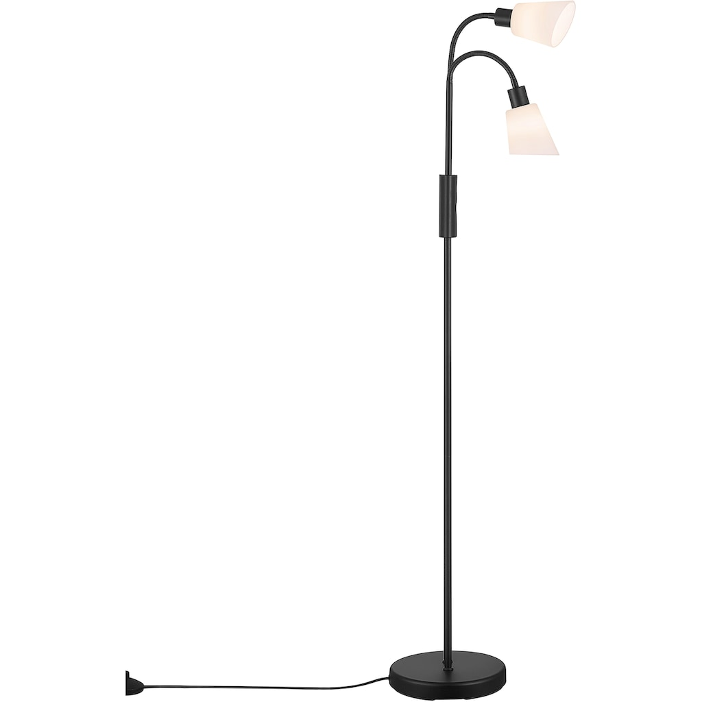 Nordlux Stehlampe »MOLLI«, E14