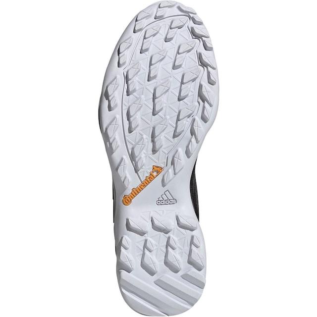 adidas TERREX Wanderschuh »AX3 Gore-Tex«