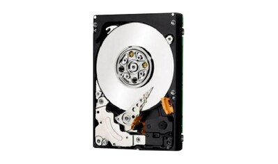 Toshiba »X300 Performance 4TB Kit« HDD - Festplatte 3,5 '' kaufen