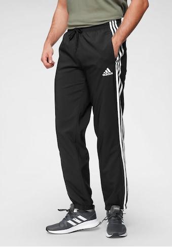 adidas Performance Jogginghose »3 STRIPES SAMSON PANT« kaufen