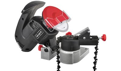 SCHEPPACH Sägekettenschärfgerät »KS1200«, für alle gängigen Sägeketten kaufen