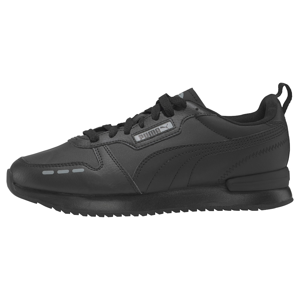 PUMA Sneaker »PUMA R78 SL«