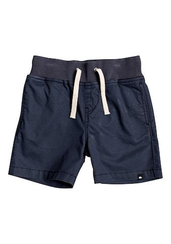 "Quiksilver Shorts »Palm Ozzy 16""« kaufen"
