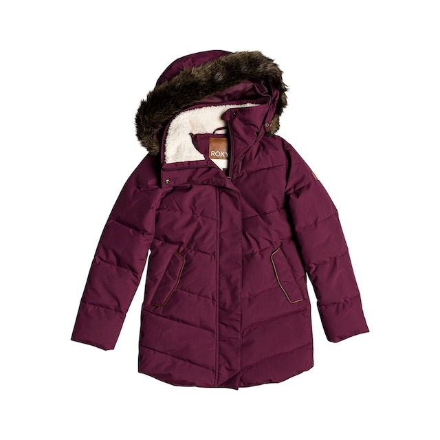 Roxy Winterjacke »Elsie Girl«