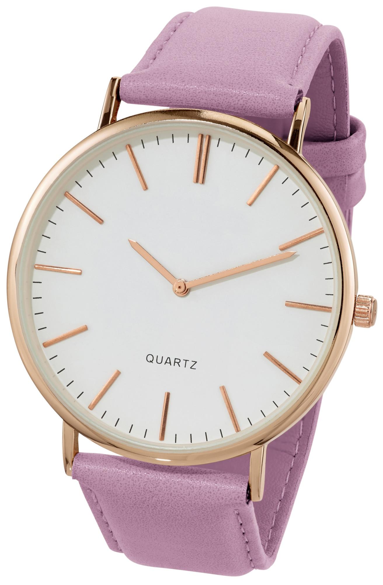 952d801122 Sonstige Armbanduhren für Damen online kaufen | Damenmode ...