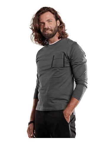 emilio adani Rundhals Shirt kaufen