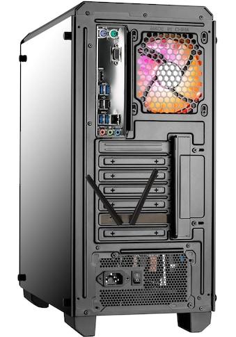 CSL Gaming-PC »Levitas T8118« kaufen