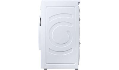 Samsung Waschmaschine »WW81T304PWW«, WW81T304PWW kaufen