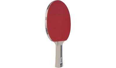 STIGA Tischtennisschläger »Pop Speeder« kaufen
