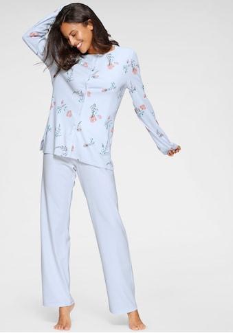 Triumph Pyjama kaufen