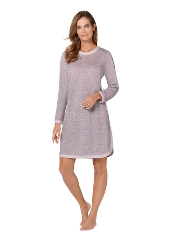 wäschepur Sleepshirt kaufen
