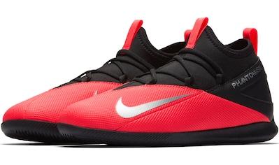 Nike Fußballschuh »JR Phantom VSN 2 Club DF IC« kaufen