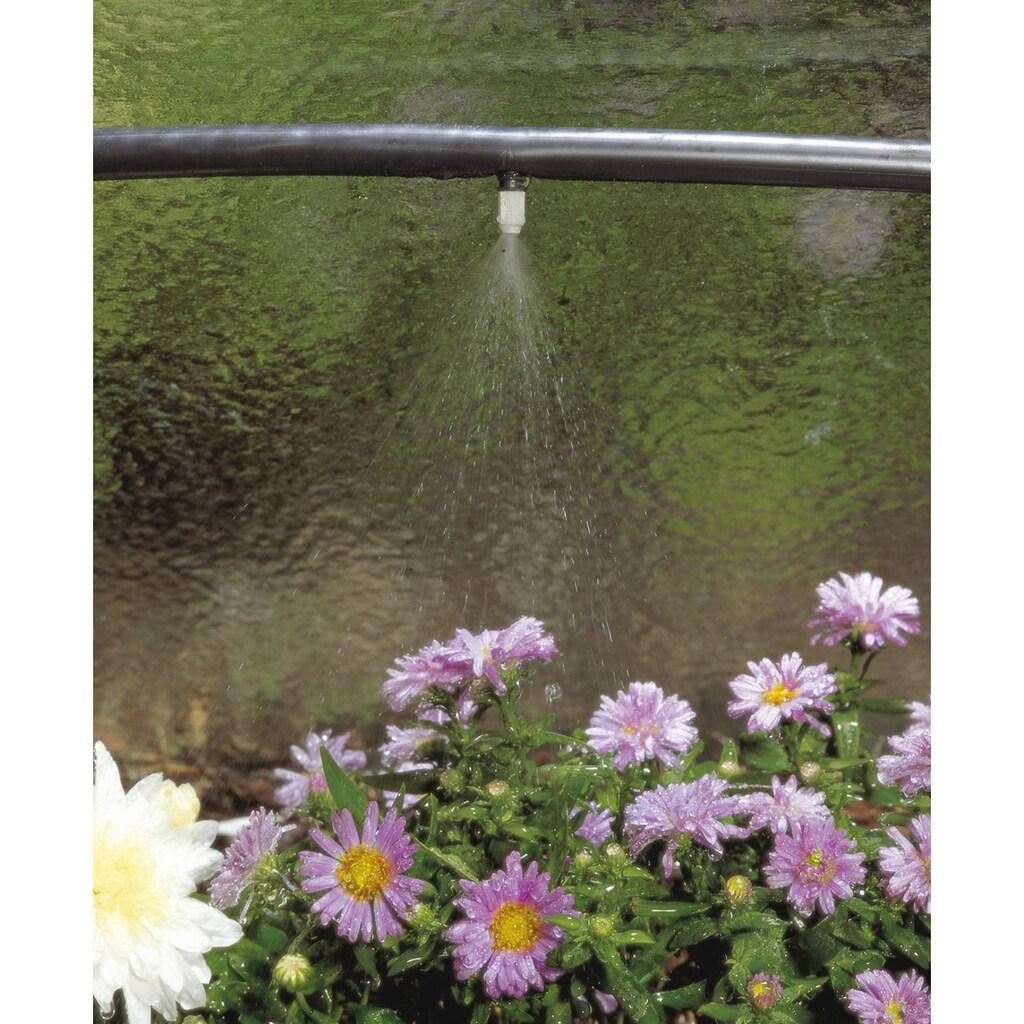 GARDENA Bewässerungssystem »Micro-Drip-System, 1371-20«, Nebeldüse, 5 Stück