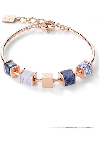 COEUR DE LION Armband »88064062« kaufen
