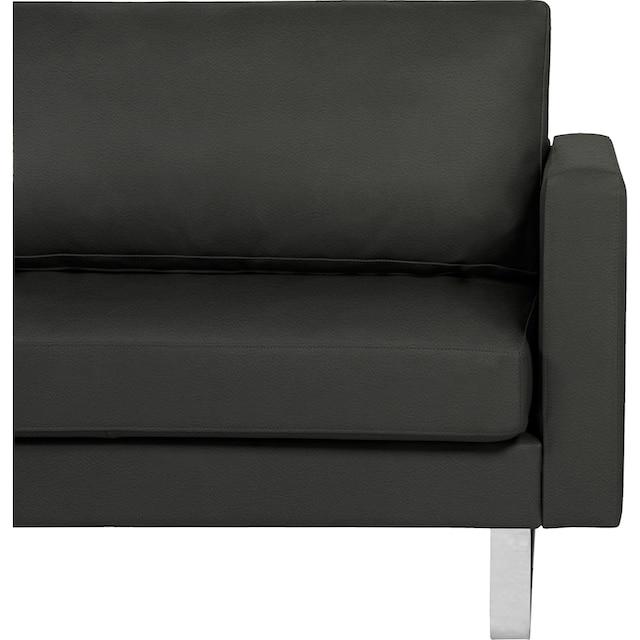 Alte Gerberei 3-Sitzer »Velina«