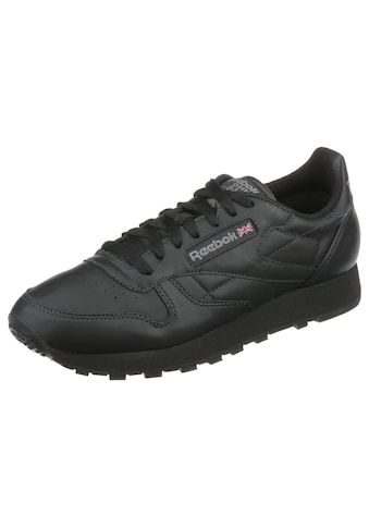 Reebok Classic Sneaker »Classic Leather M« kaufen