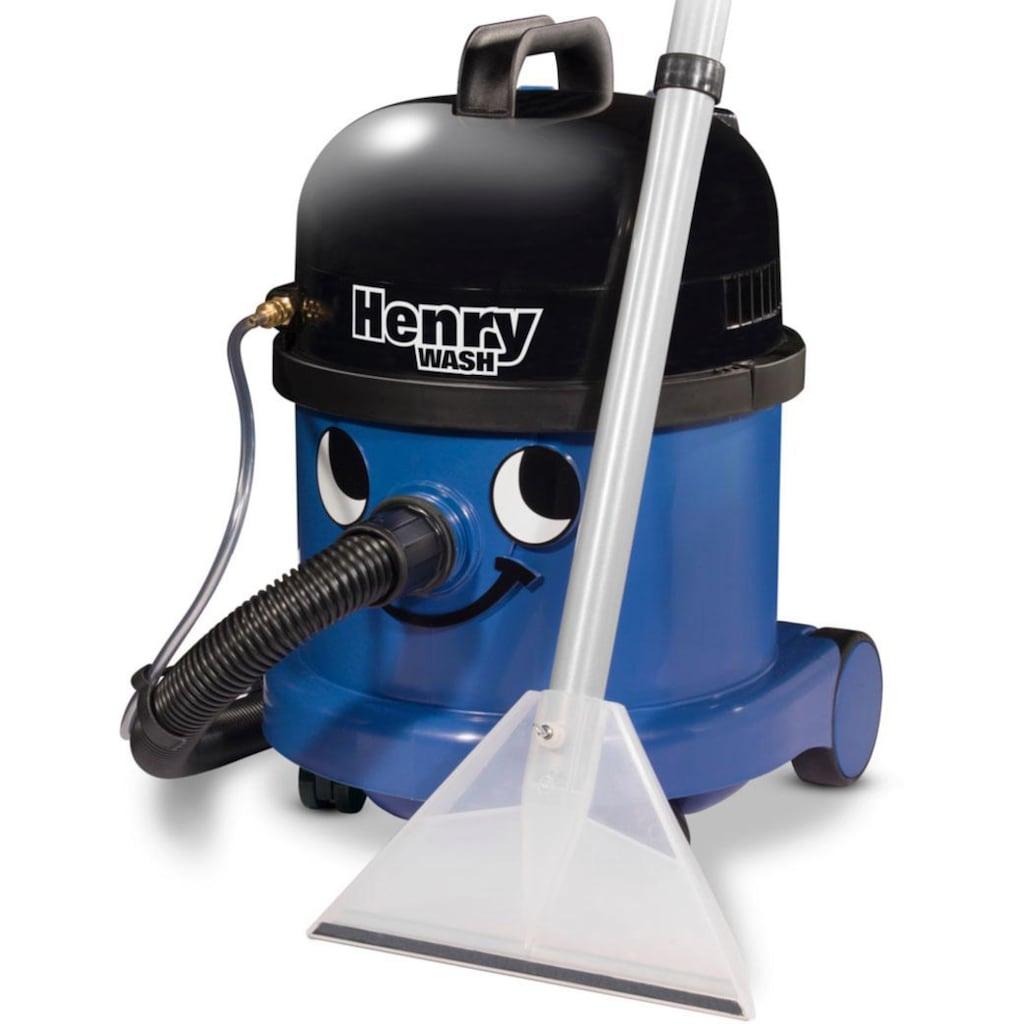 Numatic Wasch-Sauger »HENRY Wash HVW370-2, 1.060 Watt«