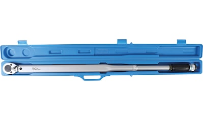 BGS Drehmomentschlüssel, 140 - 980 Nm kaufen