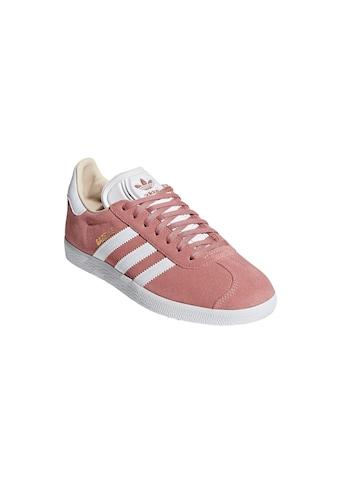adidas Originals Sneaker »Gazelle W« kaufen