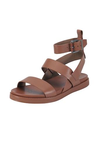 ekonika Sandale, im griechischen Stil kaufen