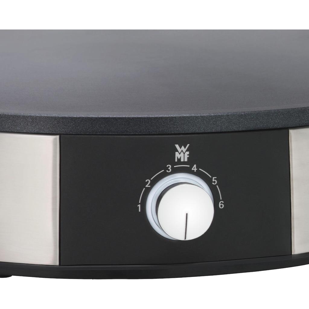 WMF Crêpesmaker »LONO Crêperie«, 1600 W, Ø 33 cm