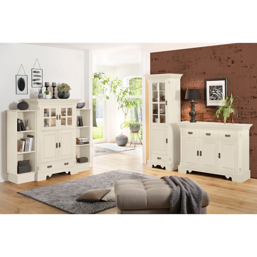 Home affaire Sideboard »Milan«