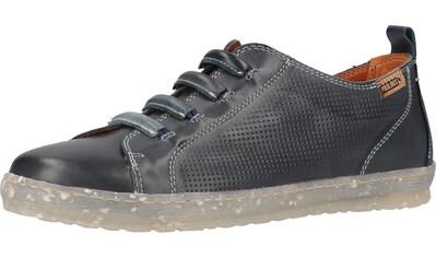 PIKOLINOS Sneaker »Leder« kaufen