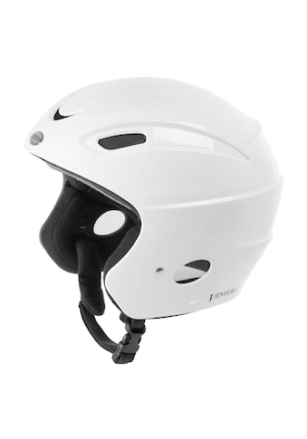 VENTURA Skihelm »Racing Star II Kids« kaufen