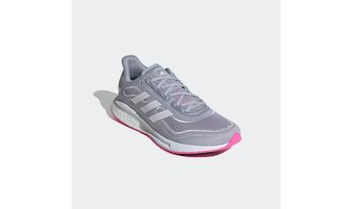 adidas Performance Laufschuh »SUPERNOVA« kaufen