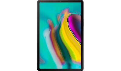 Samsung »Galaxy Tab S5e Wi - Fi (2020)« Tablet (10,5'', 128 GB, Android) kaufen