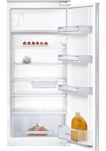 BOSCH Einbaukühlschrank »KIL24NSF0«, 2 kaufen