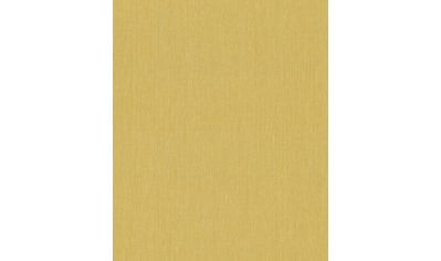 Rasch Vliestapete »BARBARA Home Collection II«, uni kaufen