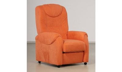 TV-Sessel kaufen