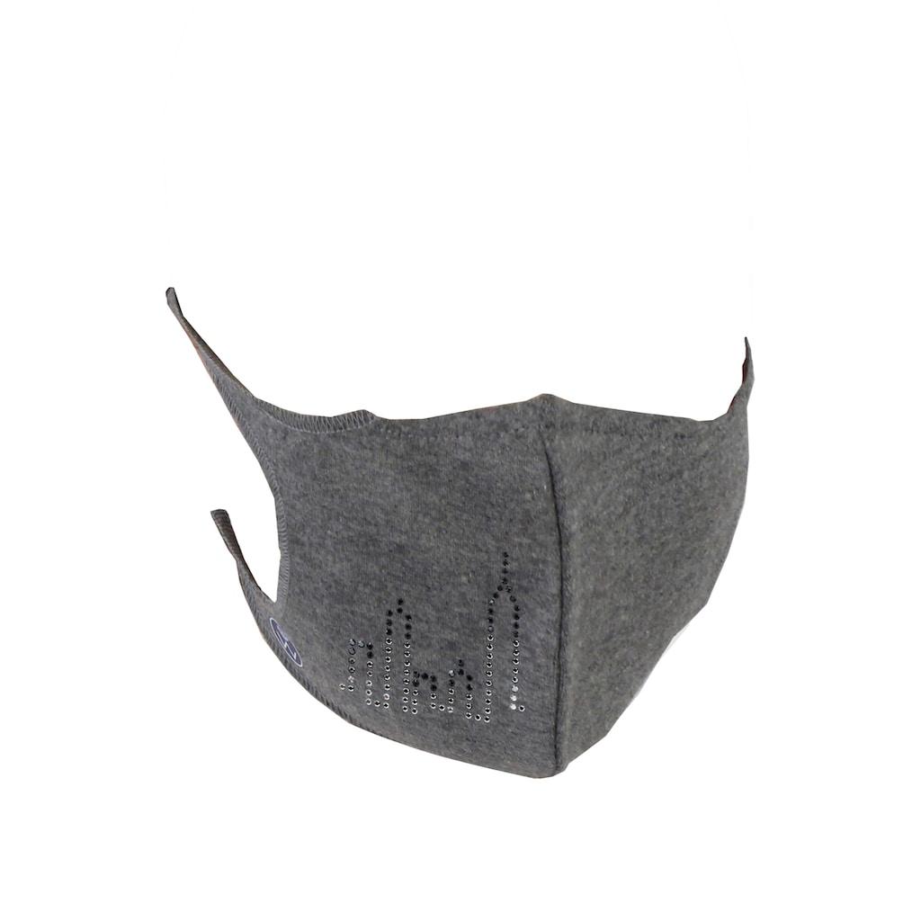 Oliver Weber Mund-Nasen-Masken »Skyline«