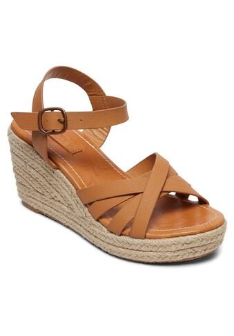 Roxy Sandale »Eleanor« kaufen