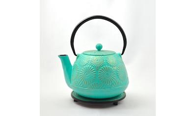 smaajette Teekanne »Hani« kaufen