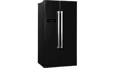 Amerikanischer Kühlschrank Preis : Kühlschränke nofrost bestellen » auf raten baur
