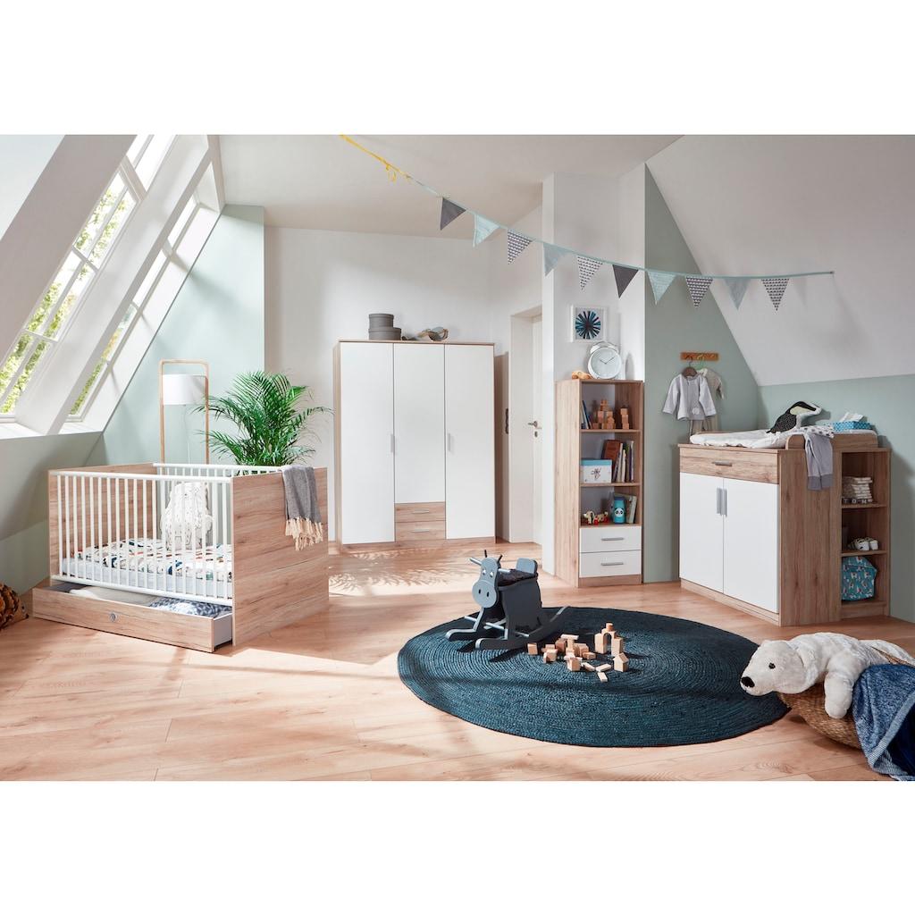 Wimex Drehtürenschrank »Kiel«