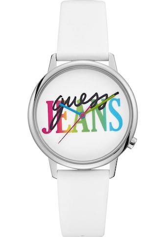 GUESS Originals Quarzuhr »Wilshire, V1022M1« kaufen