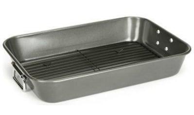 patisse Auflaufform »Carat«, Stahl (1 - tlg.) kaufen