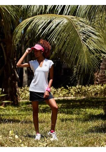BIDI BADU Skort mit integrierter Shorts »Kate Tech« kaufen