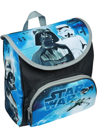 Scooli Vorschulranzen »Cutie, Star Wars« kaufen