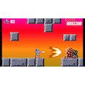 Nintendo Switch Spiel »Turrican Flashback«, Nintendo Switch