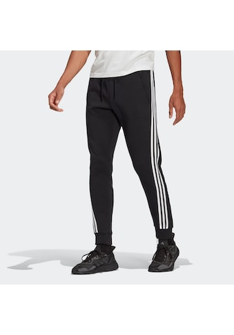adidas Performance Jogginghose »ADIDAS SPORTSWEAR 3-STREIFEN« kaufen