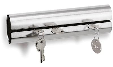 BLOMUS Schlüsselkasten »Schlüsselbord -TEWO-« kaufen
